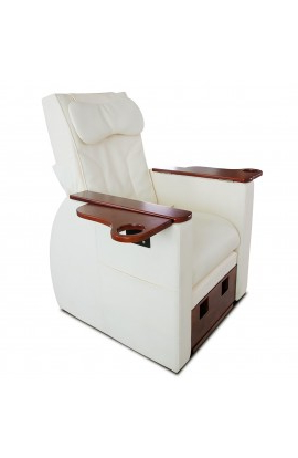Sillon Pedicura 9fdy Sillones Pedicura Sillones Pedicura Spa Mobiliario Estetica Bella