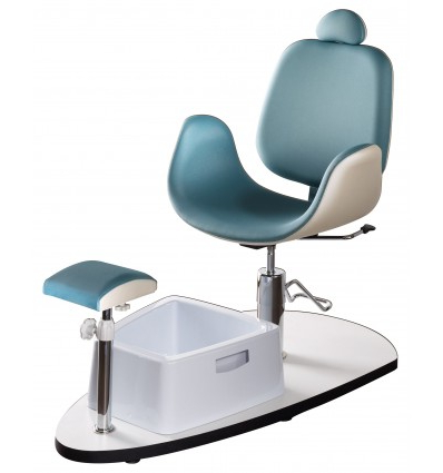 Sillon Pedicura Bqdd Sillones Y tocadores De Peluquerà A Sillà N Pedicura Spa Foot Joy