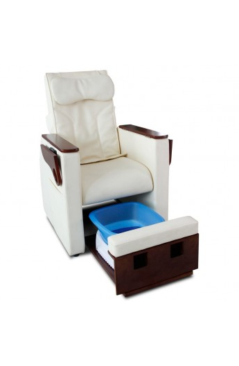 Sillon Pedicura Ftd8 Sillon Pedicura Spa Laris