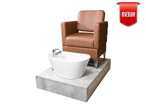 Sillon Pedicura J7do Famusa Muebles Muebles Para Esteticas Mobiliario Para Salon De