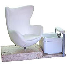 Sillon Pedicura Thdr Sillones Pedicura