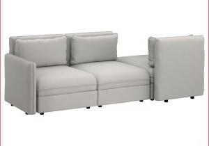 Sillon Pequeño Nkde Ikea sofa Cama Pequeño Home Inteior Inspiration