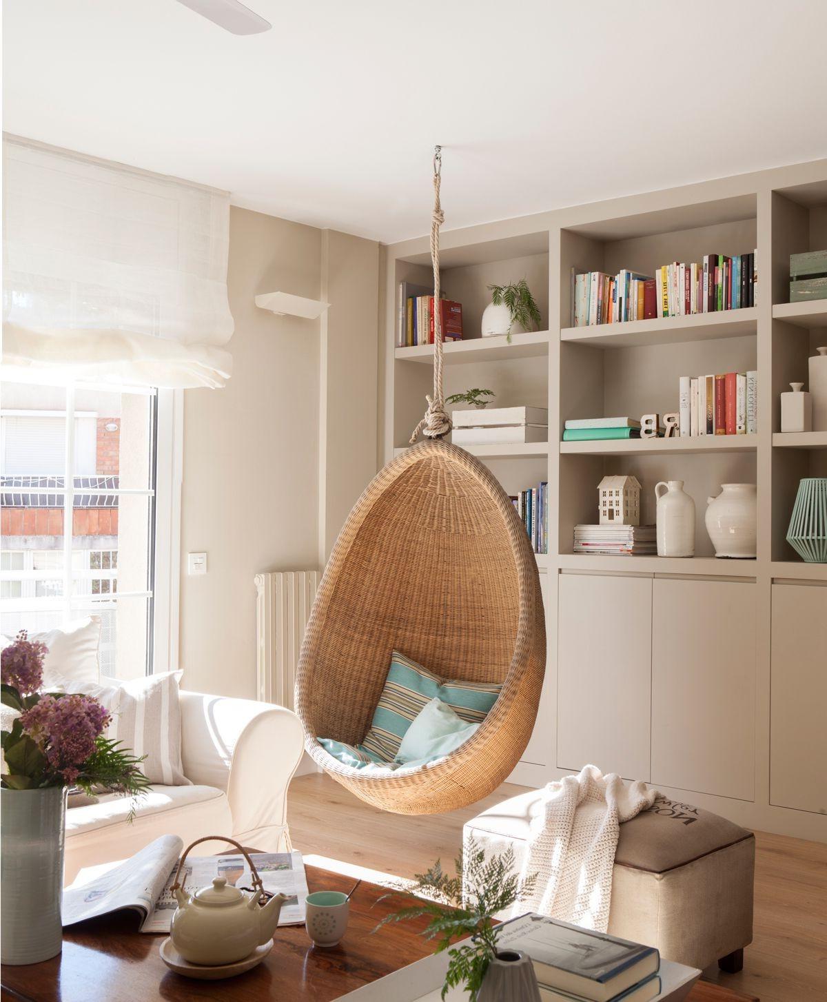 Sillon Pequeño Para Dormitorio Gdd0 Sillas Modernas Para Habitacion Sillon Dormitorio Moderno Amazing