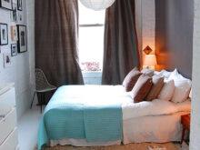 Sillon Pequeño Para Dormitorio
