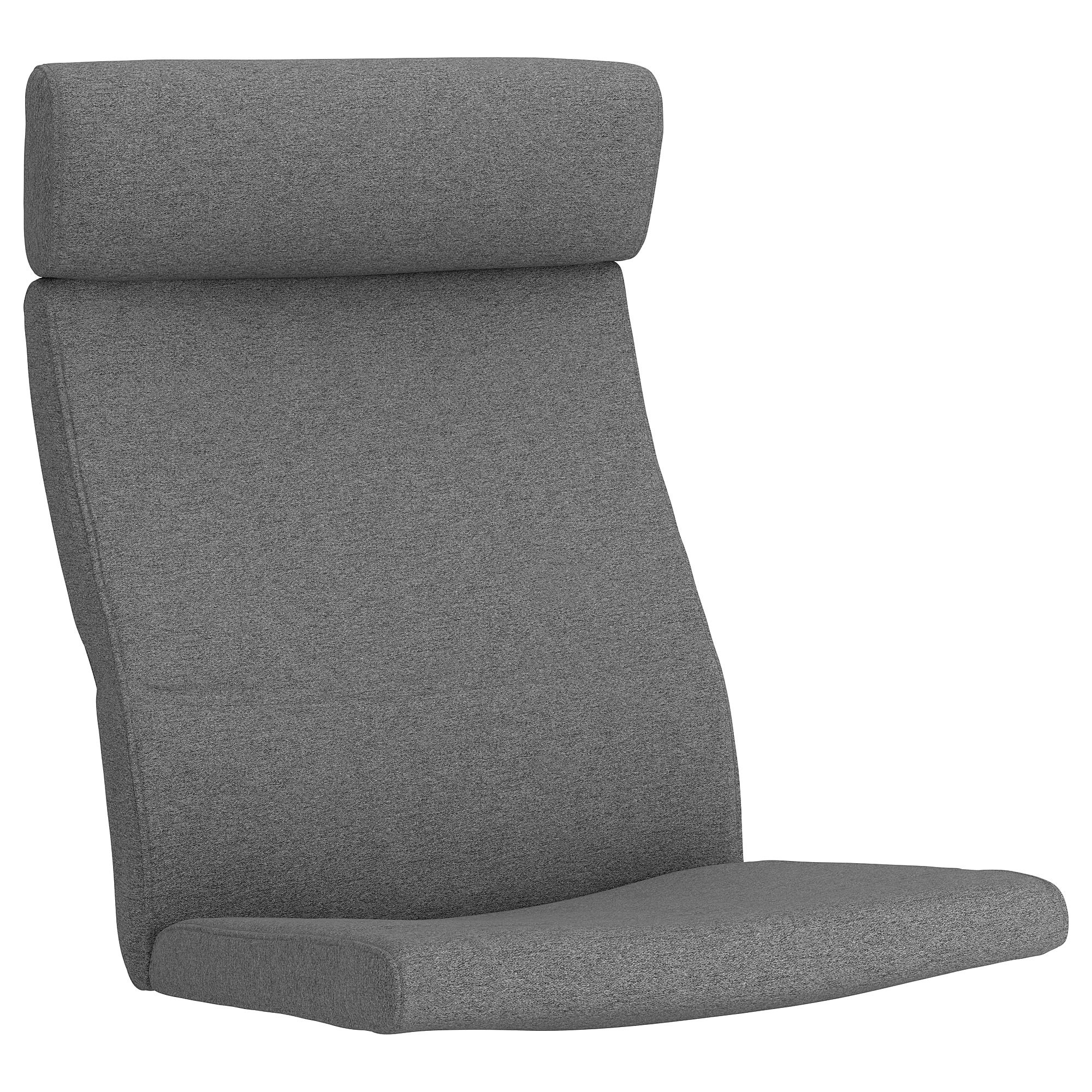 Sillon Poang D0dg Ikea Sillon Poang Colores Ikea Poang Slip Cover In Enchanted