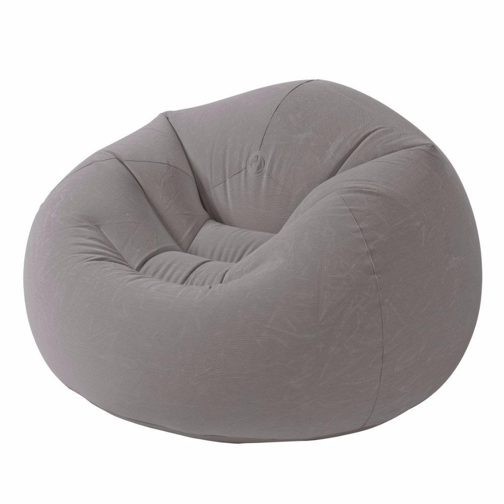 Sillon Puff Gdd0 Sillon Puff Sillon Inflable Super Odo sofa 910 00 En Mercado