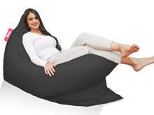 Sillon Puff Q0d4 Sillà N Puff Confort Interiores Y Exteriores Múltiples Posiciones