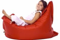 Sillon Puff S5d8 Sillà N Puff Freedom Pillow Confort Got Muebles Got Muebles Sa De Cv
