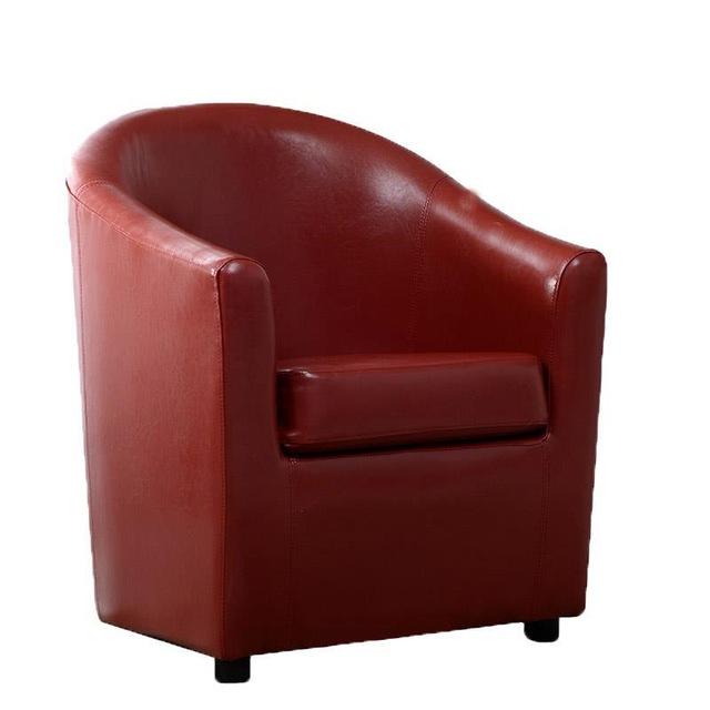 Sillon Puff Txdf Moderna Meble Couche for Futon asiento Sillon Puff Para Sala Home