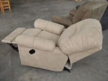 Sillon Reclinable Barato 9fdy Sillon Relax Automatico Reclinable sofa Barato