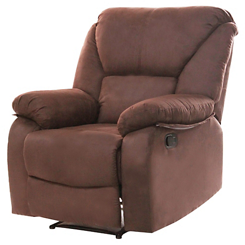 Sillon Reclinable Y7du Sillà N Reclinable New York sodimac