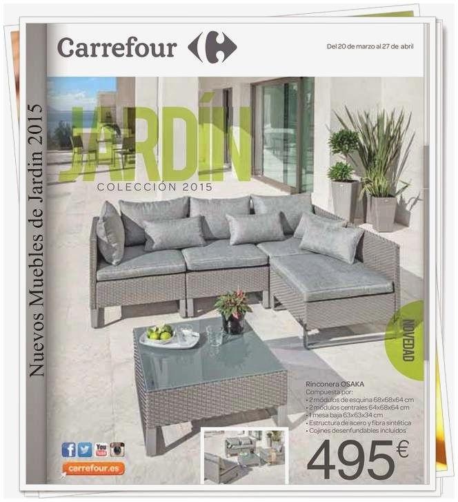 Sillon Relax Alcampo Dwdk Sillon Reclinable Carrefour Inspirador Imagenes 29 Impresionante