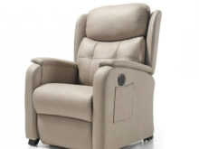 Sillon Relax Barato Whdr Sillones Relax Baratos