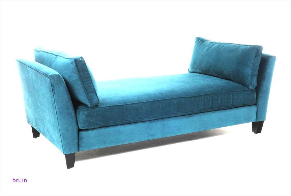 Sillon Relax Conforama 87dx sofas Cama En Conforama Conforama Sillones Relax Nuevo