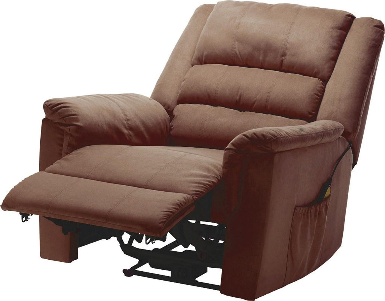 Sillon Relax Conforama 9fdy Sillones Reclinables Ikea Sillones Para Nios Ikea Interesting