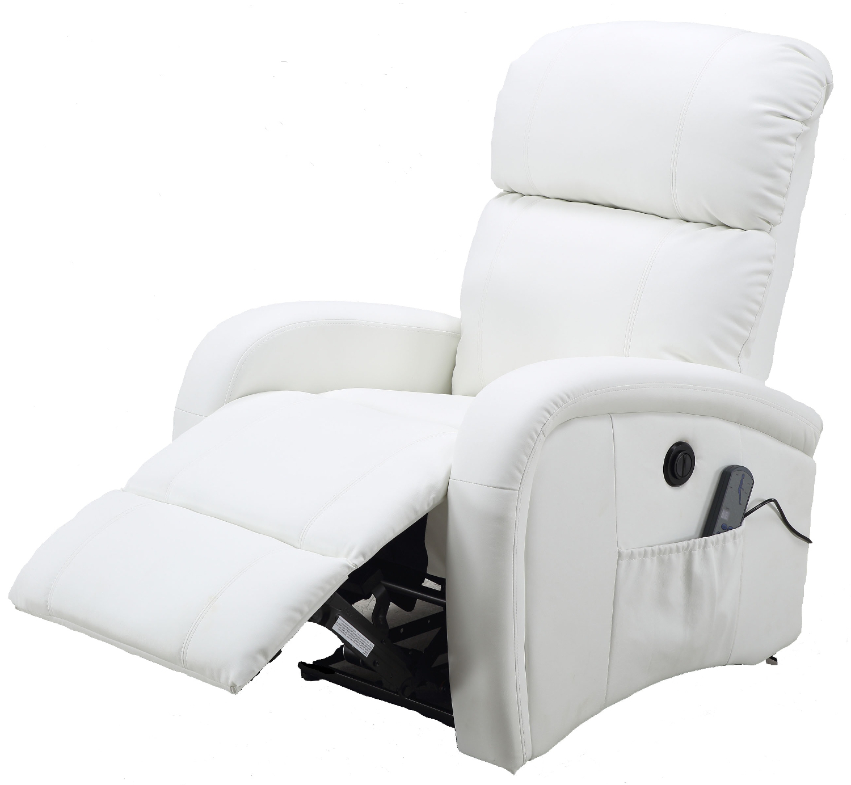 Sillon Relax Conforama D0dg Sillà N Relax Motorizado Con Masaje Viena Conforama