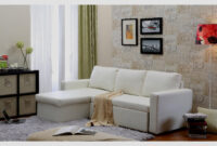 Sillon Relax Conforama Dddy Sillon Relax Conforama Hermoso sofas and Loveseats Fresh sofa