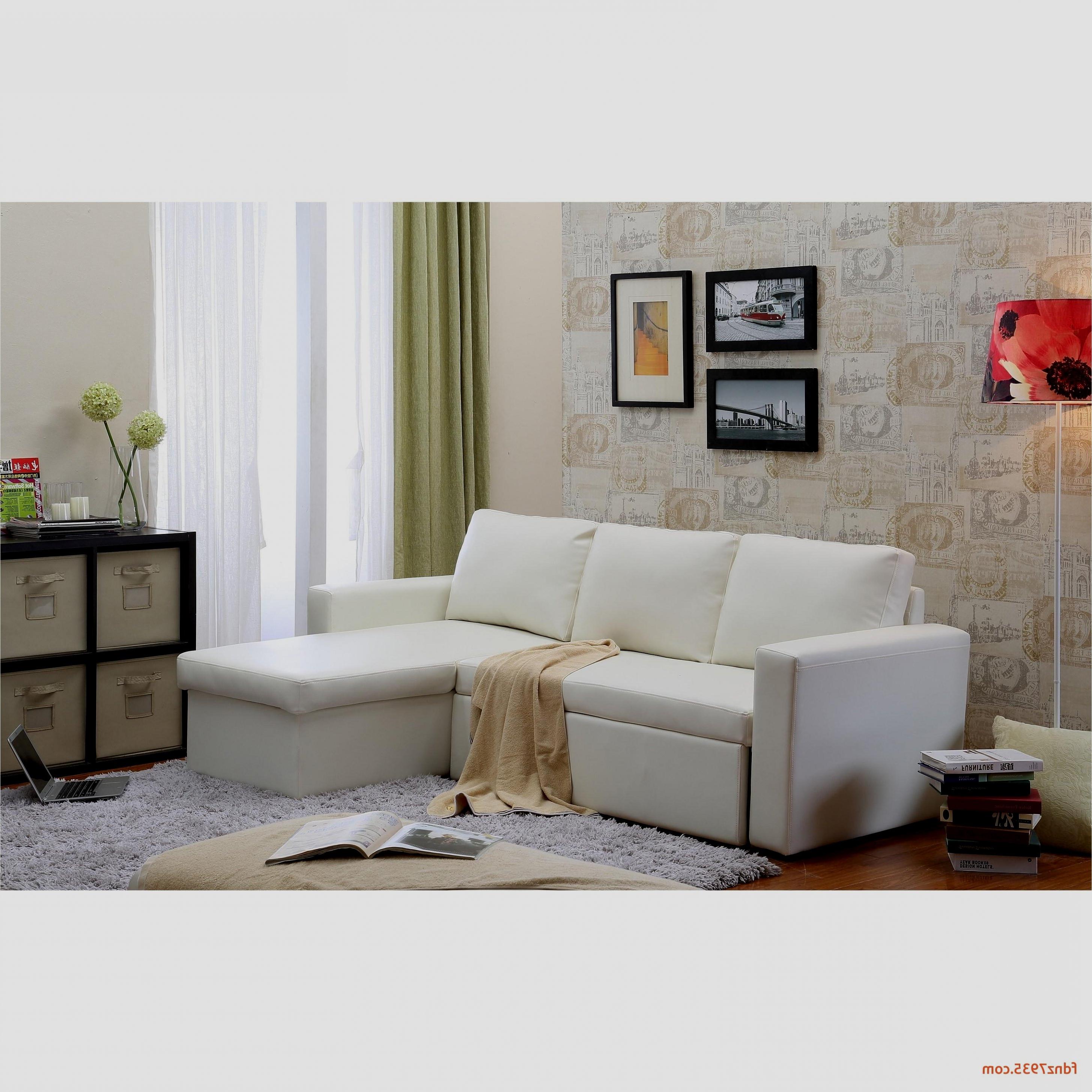 Sillon Relax Conforama Dddy Sillon Relax Conforama Hermoso sofas and Loveseats Fresh sofa