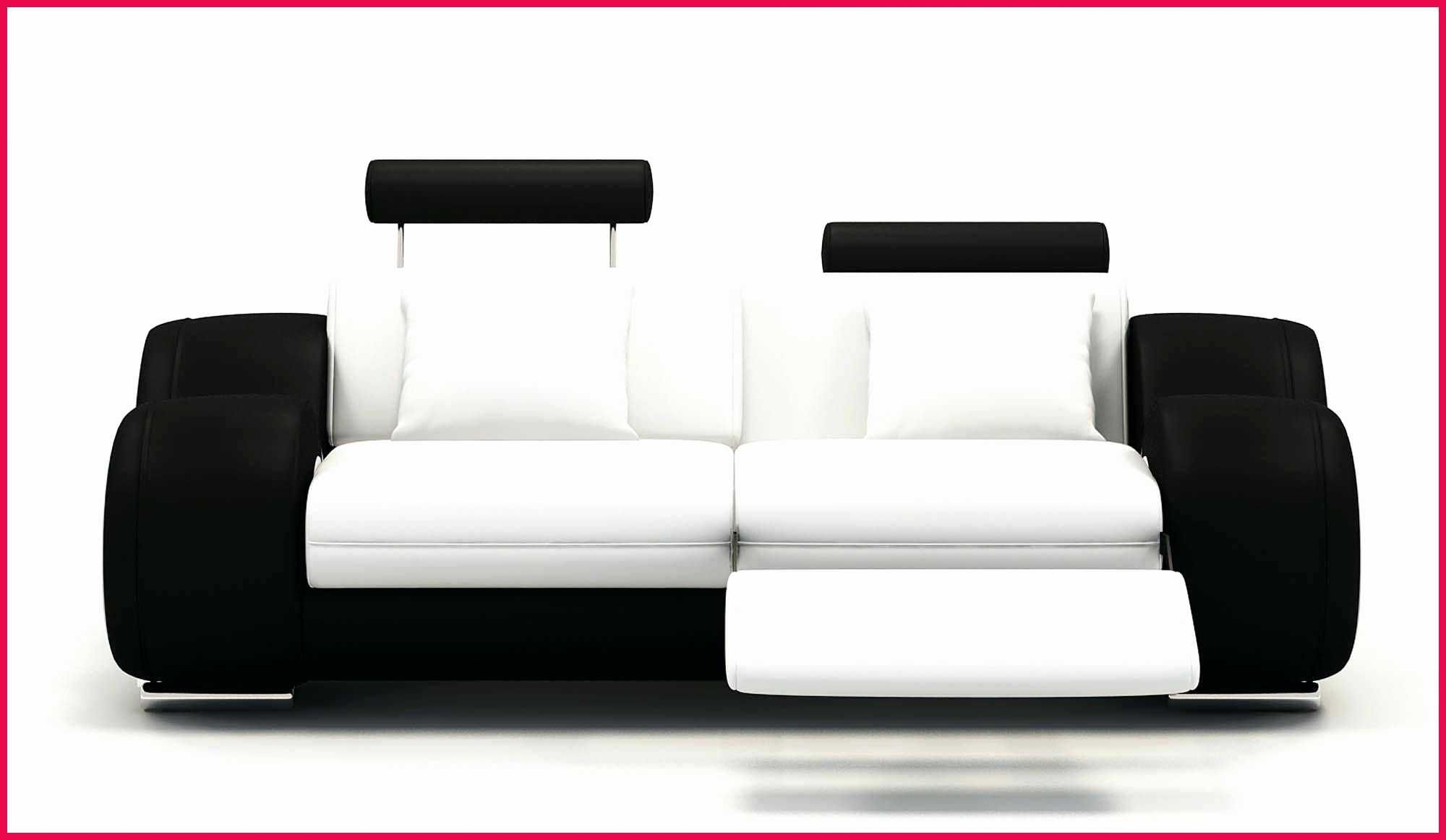 Sillon Relax Conforama Drdp sofas Relax Conforama à Nico Coleccià N Charmant Canape Relax