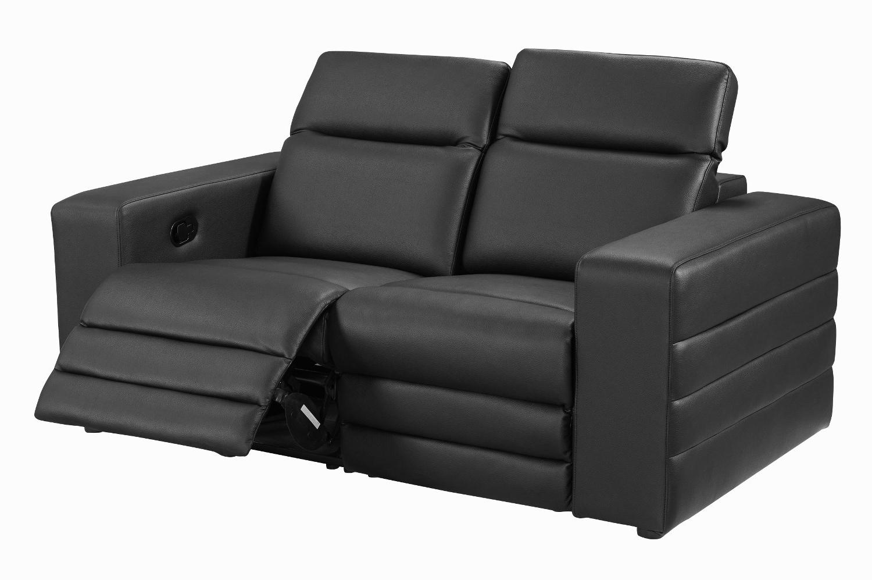 Sillon Relax Conforama Ffdn sofas Y Sillones Conforama sofà S Ofertas En Conforama 2016 5