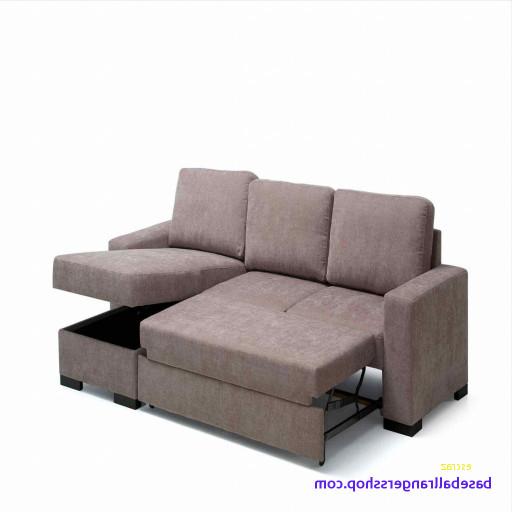 Sillon Relax Conforama S1du Sillon Relax Conforama Fresco Conforama sofa Cama Niza 4k Wallpapers