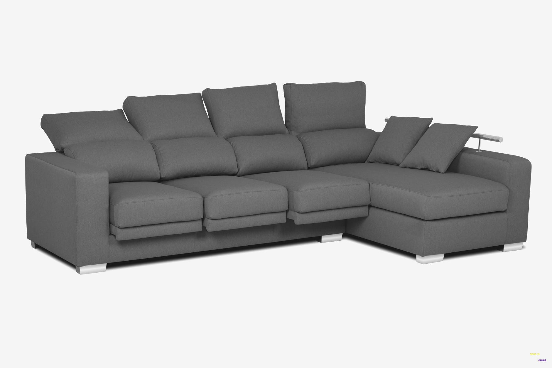 Sillon Relax Conforama Tldn Sillon Relax Conforama Increà Ble Conforama sofa Cama Niza 4k