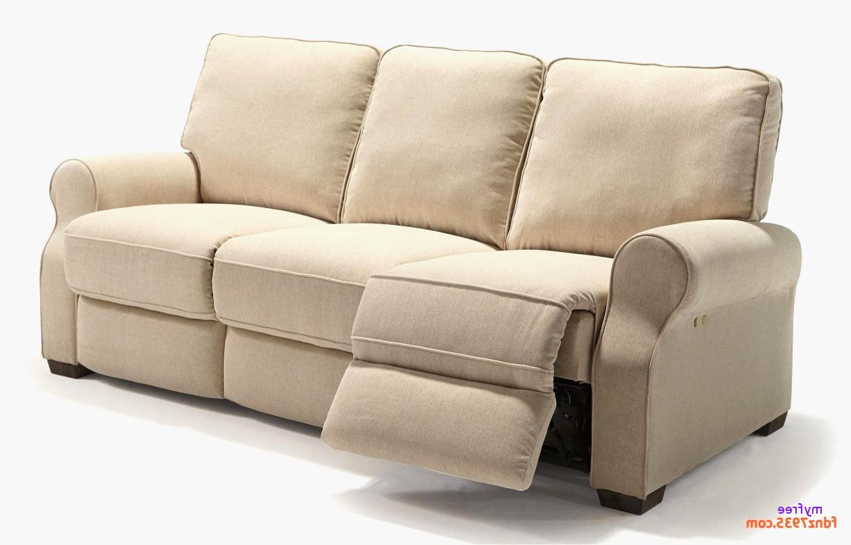 Sillon Relax Conforama Tldn Sillones Individuales Conforama 32 Fresco sofas Relax Conforama