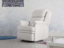 Sillon Relax Electrico Merkamueble E9dx Sillones Relax Tu Espacio Personal De Confort Merkamueble