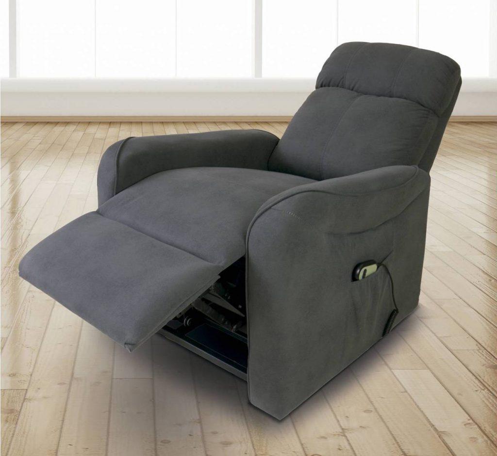 Sillon Relax Electrico Merkamueble O2d5 â Los 4 Mejores Sillones Relax De Merkamueble Prodecoracion