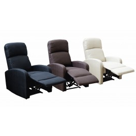 Sillon Relax Ikea 3ldq Sillones Relax Baratos 70 Modelos Diferentes Gangahogar