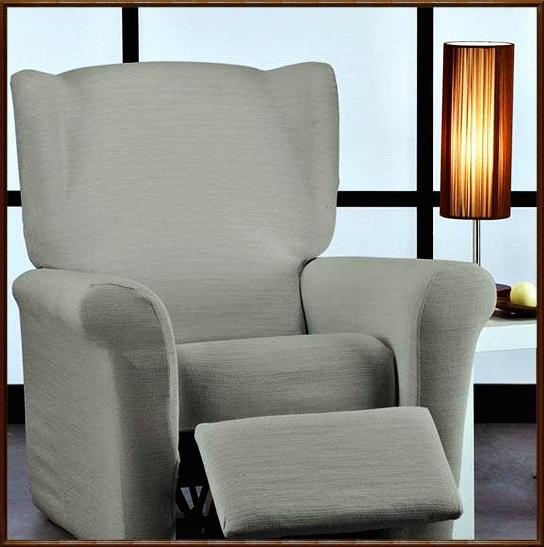 Sillon Relax Ikea Bqdd Ikea Sillones Relax Ideas De Decoracià N Casera