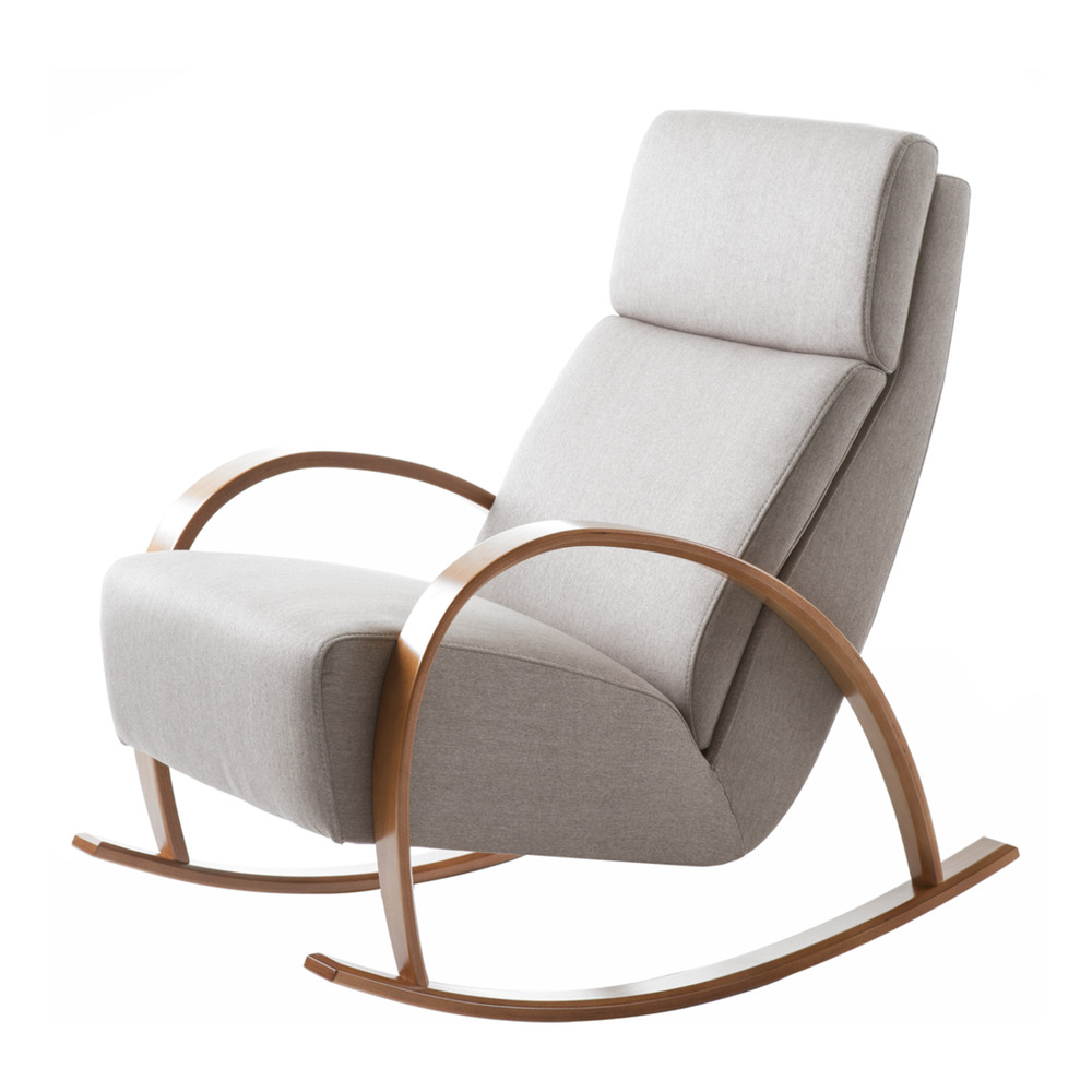 Sillon Relax Ikea D0dg Sillones Relax Ikea Sharemedoc