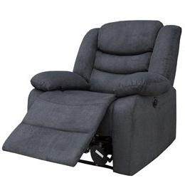 Sillon Relax Ikea Drdp Sillones Conforama