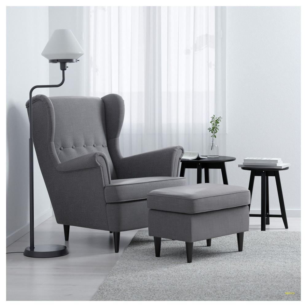 Sillon Relax Ikea E6d5 Sillon Relax Ikea Fantastico Wing Chair Strandmon nordvalla Dark Grey