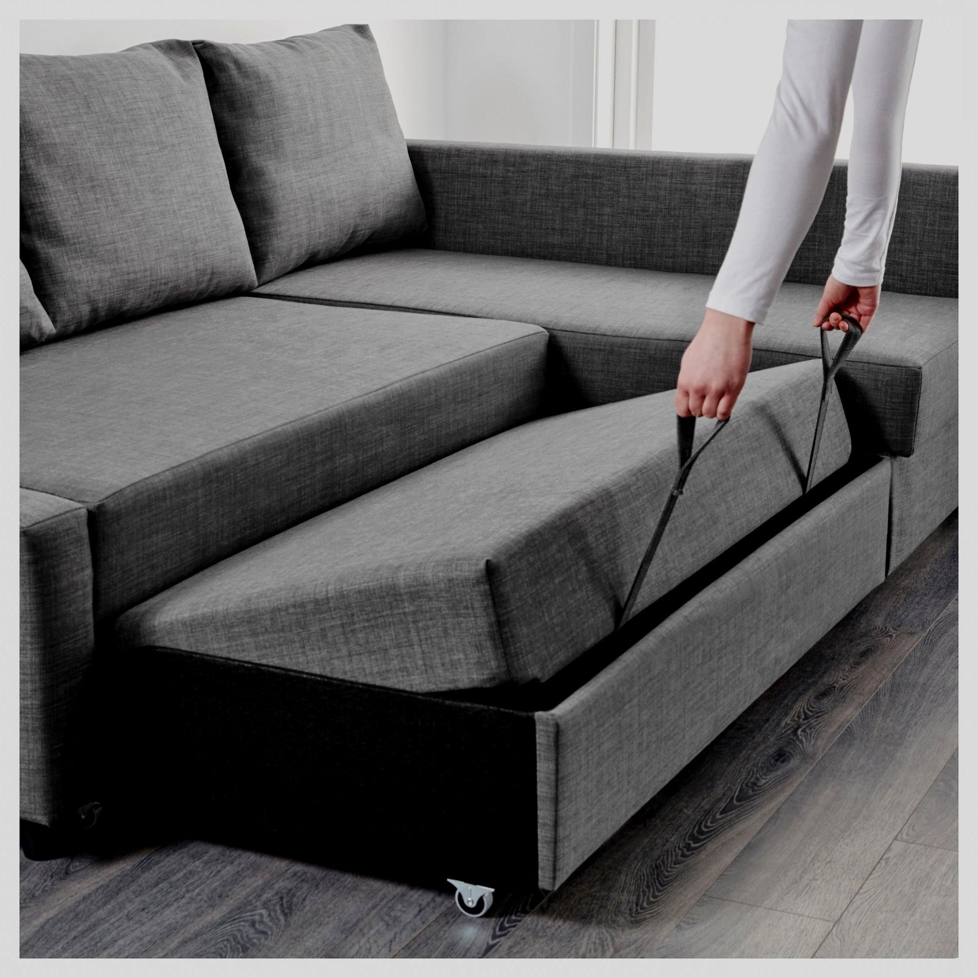 Sillon Relax Ikea Fmdf Sillon Relax Plegable Lindo Cama Plegable Ikea Sandvika 29