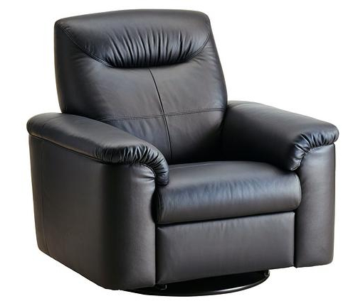 Sillon Relax Ikea Fmdf Timsfors El Sillà N Relax De Ikea Reclinable Y Giratorio