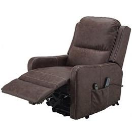 Sillon Relax Ikea Ipdd Sillones Conforama