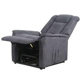 Sillon Relax Ikea J7do Sillones Conforama