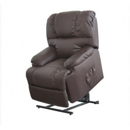 Sillon Relax Ikea J7do Sillones Relax Baratos 70 Modelos Diferentes Gangahogar