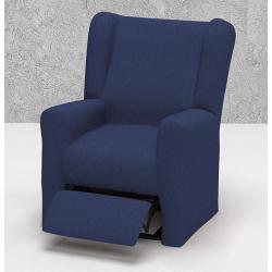 Sillon Relax Ikea Thdr Fundas De sofà Ikea Actuales Y Descatalogados Telas Del Sur