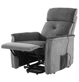 Sillon Relax Ikea Thdr Sillones Relax Conforama