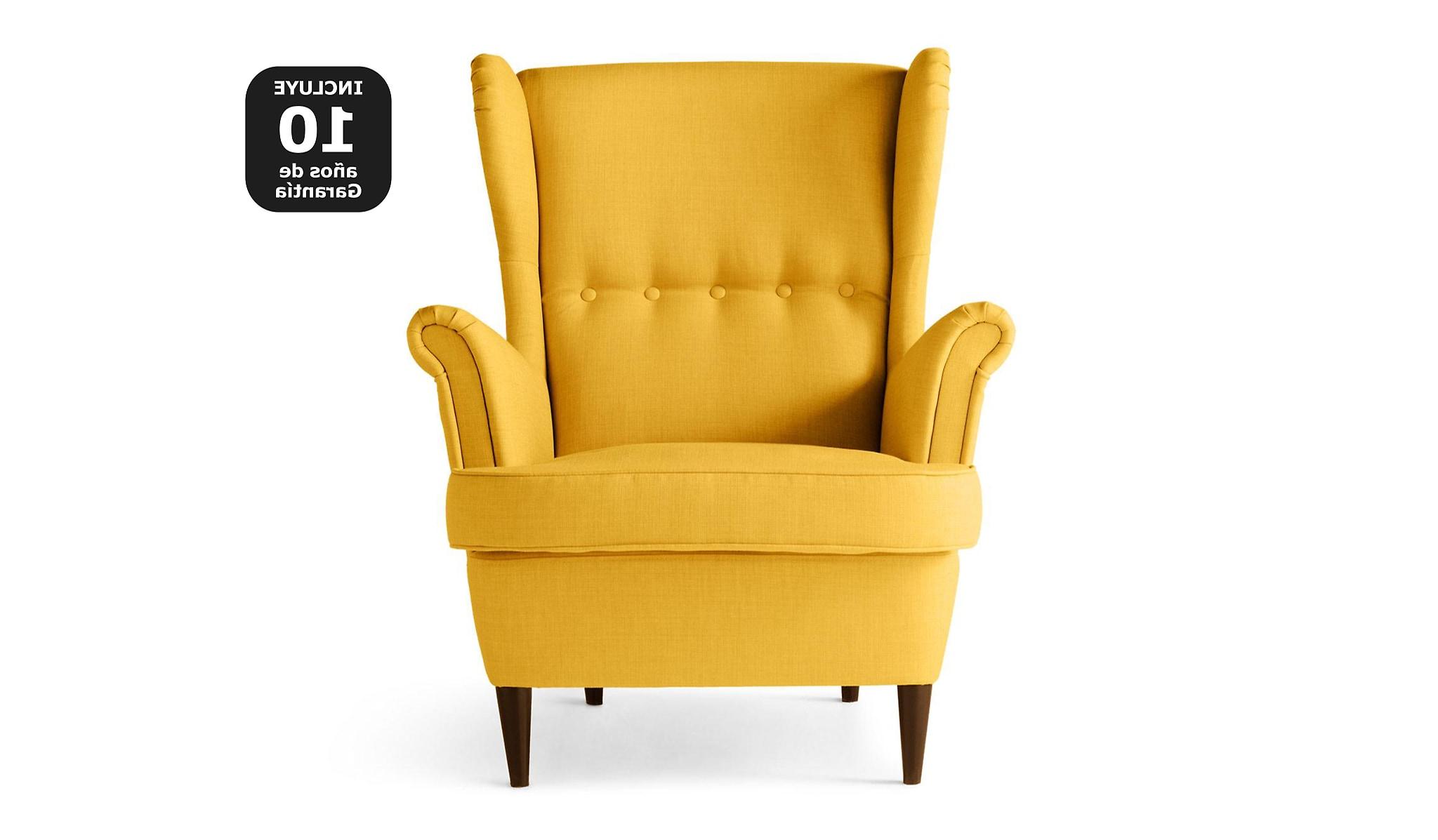 Sillon Relax Ikea Wddj Sillones CÃ Modos Y De Calidad Pra Online Ikea