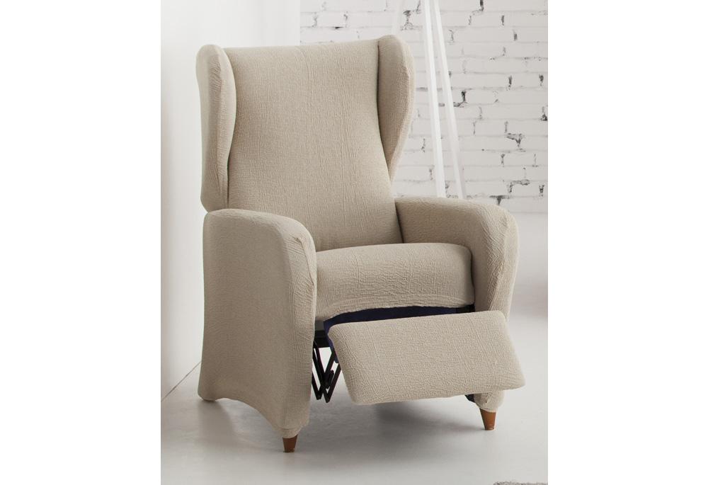 Sillon Relax Ikea Whdr Fundas Para Sillon Relax