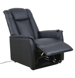 Sillon Relax Ikea Y7du Sillones Relax Conforama