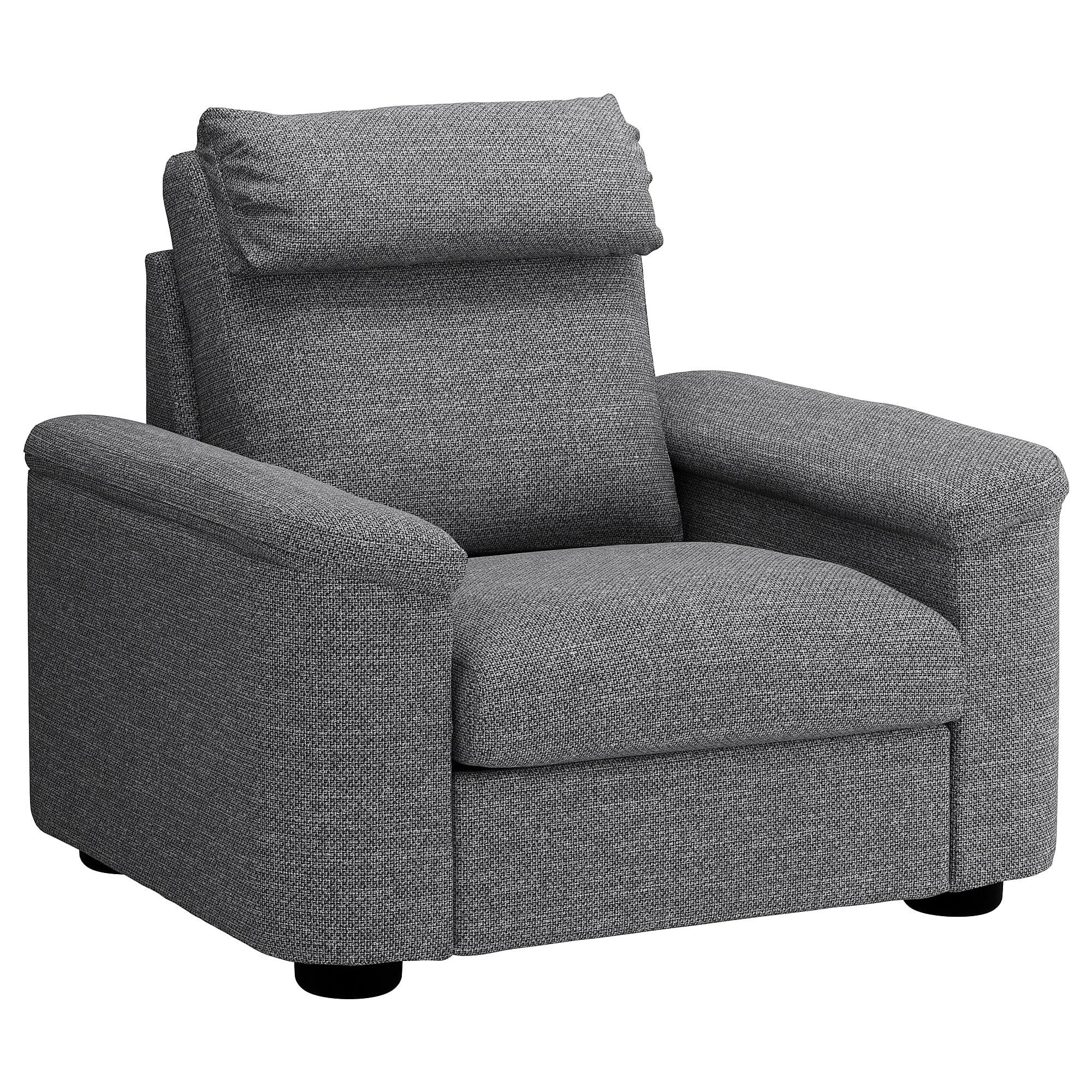 Sillon Relax Ikea Zwdg Sillones CÃ Modos Y De Calidad Pra Online Ikea