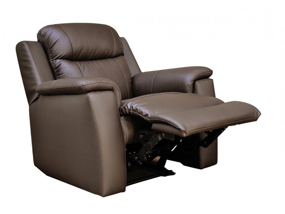 Sillon Relax Piel U3dh sofà Relax De Piel Chocolate Negro Marfil O Gris Evasion