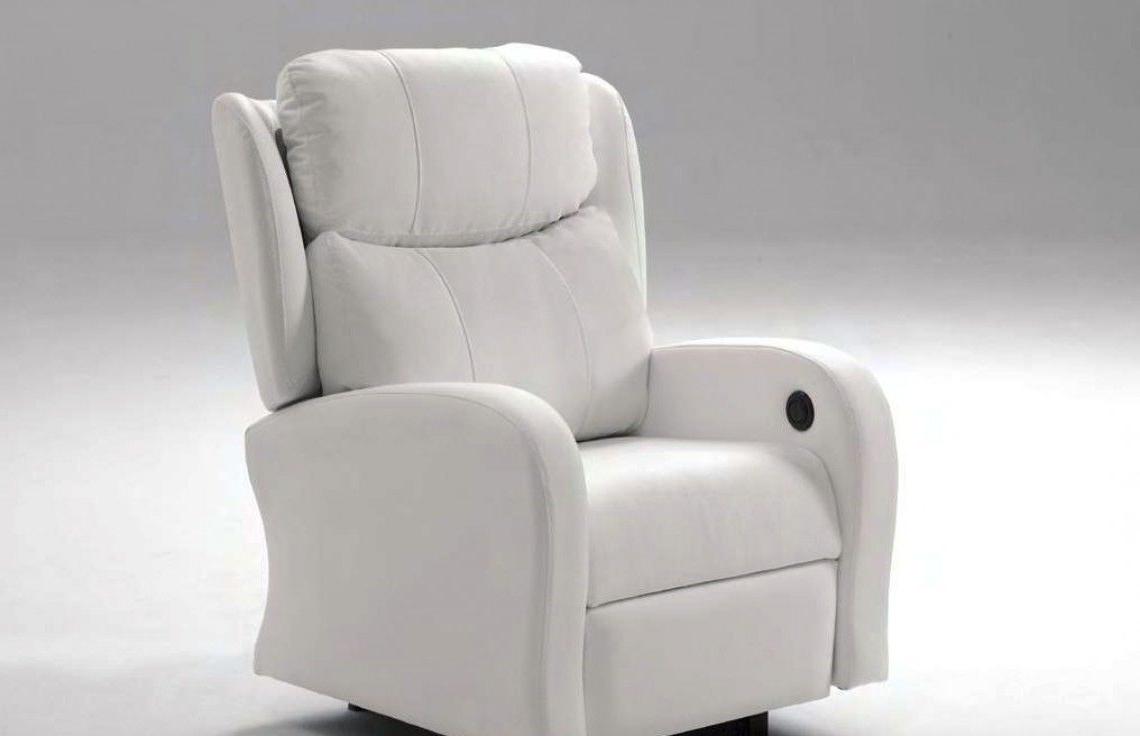 Sillon Relax Precio Gdd0 Sillones Relax Sillà N Relax the sofa Pany Madrid