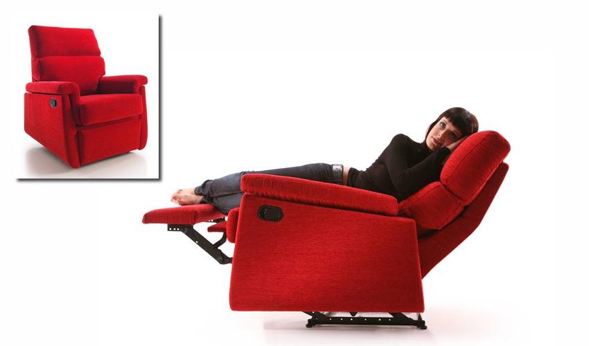 Sillon Relax Precio Kvdd Sillà N Relax Con Opcià N Manual O Motorizada