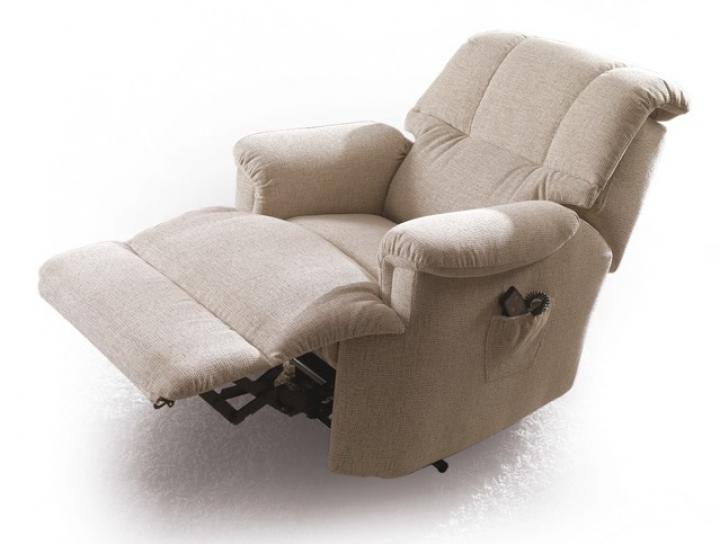 Sillon Relax Precio X8d1 Sillà N Relax Modelo Cheste Tajoma sofas Las Rozas