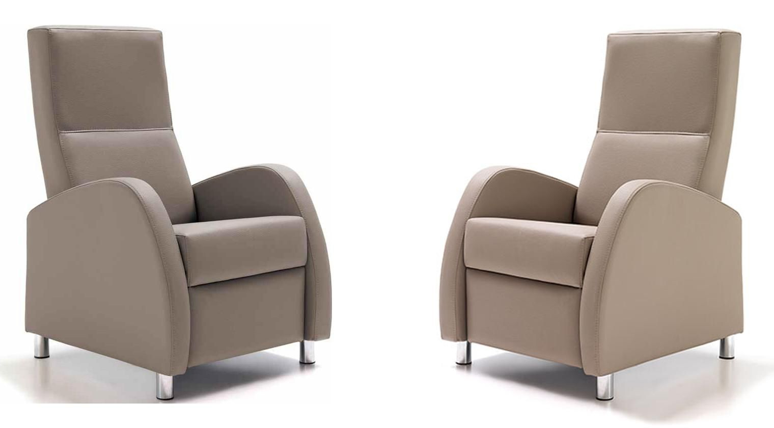 Sillones Abatibles Bqdd Sillà N Relax Style Llones Relax